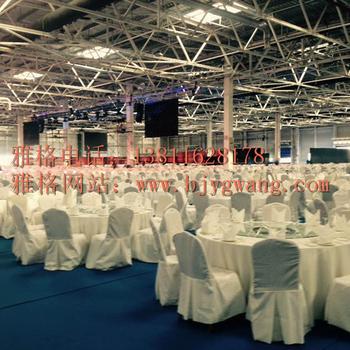 北京上海廣州深圳成都武漢租賃宴會桌椅各種會議家具租賃公司