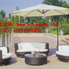 武漢成都北上廣深租藤桌椅藤桌椅租賃桌椅出租公司圖片