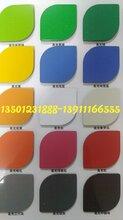 铝塑板厂家,北京铝塑板厂家图片