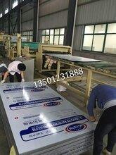 北京铝塑板、北京铝塑板价格、北京铝塑板厂家图片
