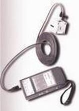 RION测震仪
