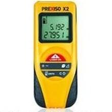 PREXISO手持式激光測距儀圖片