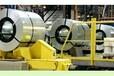 SIEMAG装卸系统