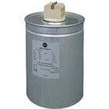 MR电力电容器