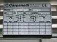CARPANELLI电机、
