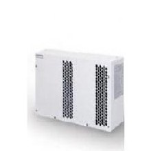 全新COSMOTEC空调图片