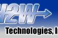 H2W电机STS-1220-AP1