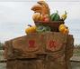 阿拉尔市专业景观水泥雕塑浮雕假山瀑布假树门头艺术造型模型壁画半景画微缩地貌复原