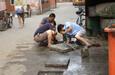 滨江区化粪池清理常年承接管道工程修复