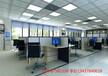 广州办公室装修办公楼改造价格选择装修价格
