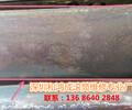 河南南阳印刷机滚筒维修印刷机滚筒修补补炮