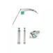 德国卡威光纤喉镜代理