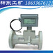 YSD130噪聲檢測儀,生產YSD130噪聲檢測儀