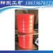 JHQ系列聚氨酯緩沖器,聚氨酯緩沖器