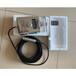 煤礦專用GUY5投入式水位傳感器
