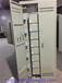 odf光纤配线架供应满配720芯机房机柜