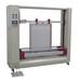 上感光胶机挂浆机网版涂布机丝印网房设备深圳珠海广州