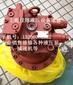维修川崎液压泵维修油泵维修柱塞泵