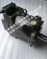 上海程翔液压专业维修液压泵维修油泵-柱塞泵维修