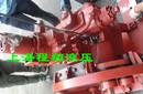 修理力士乐A10VS010变量柱塞泵