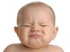 宝宝手语——搭建你和孩子沟通的另一座桥梁