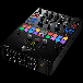 最新DJ混音台