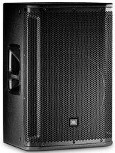 平顶山JBL有源音箱专卖