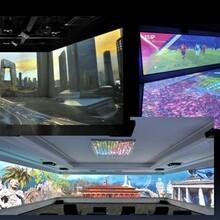 河南专业7.1声道影院解码器图片