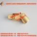 广州天龙牌防爆万向节防爆工具铜合金材质