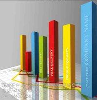 西安现货开户辅助机构提醒如何进入现货投资交易市场