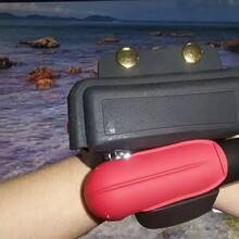 供应潜水救生神器儿童成人下海游泳救生腕带CO2自动充气安全气袋现货图片