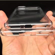 苹果iphone7手机壳iphone7四包保护套PC单底光面素材