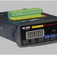 电动机保护器B200-400/5T产品说明图片