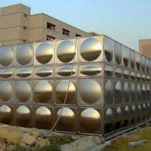 太原不锈钢水箱,泉之源水箱物优价廉详情400-800-2993