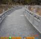 供应黄石印花道路水泥压模