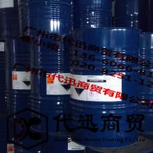 聚醚胺固化剂D4000美国亨斯迈Huntsman聚醚胺固化剂Jeffamine-D4000图片