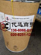 具有优异的颜料分散性热塑性丙烯酸树脂ParaloidDM55美国陶氏DOW图片