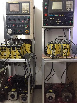 郑州伺服驱动器维修中心24H维修