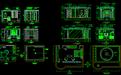 东莞厚街零基础学习CAD制图零基础学习