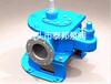 立式型LYB5-0.6LY圆弧齿轮泵3GR70x2W21螺杆泵-视频