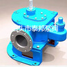 LYB5-0.6LY立式齿轮泵/ZZR-ZYB83.3整机-安装更方便