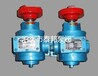 ZYB4.2/4.0高压渣油泵、高压齿轮泵
