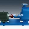 CYZ自吸油泵80cyz-17/ZYB55系列渣油泵>用品质说话