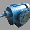 泊泰邦泵业销售LB12系列冷冻机专用齿轮泵/RCB高温热油泵