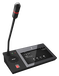 世邦IP网络可视化控制台SPON控制台NAS-8532