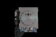 IP對講_分體式IP網絡可視防爆對講終端_NEP-6022型_防護等級IP68