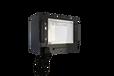 世邦_網絡管理主機NAS-8500PIC型_工業級工控機箱體設計