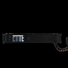 世邦_IP網絡主控機NAS-8501A型_采用實時嵌入式操作系統圖片