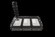 世邦_IP網絡尋呼話筒組合NAS-8502_組合式外型