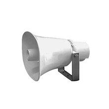 SPON号角喇叭NAC-2503图片
